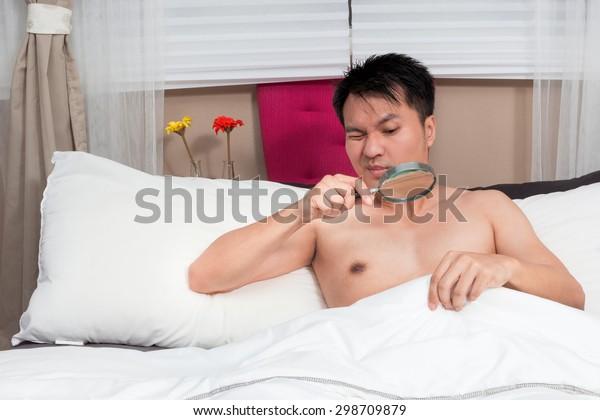 Free lebian anal videos