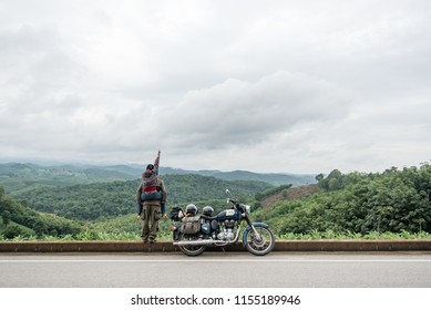 Royal Enfield Images, Stock Photos & Vectors | Shutterstock