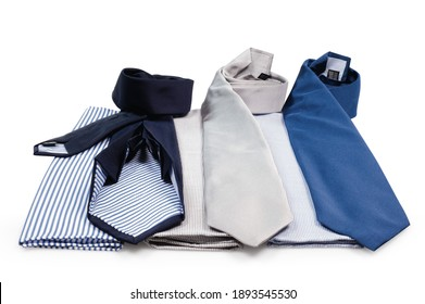uniforms made in Italy for hotel staff