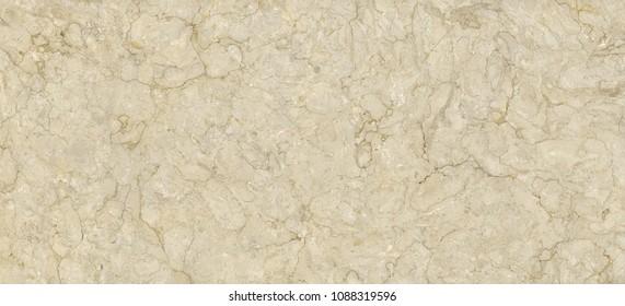 Unique Marble Stone