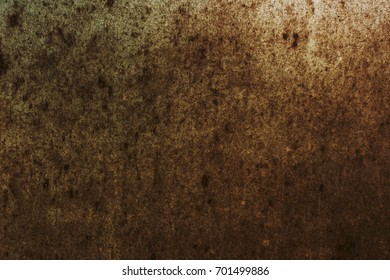 Unique original abstract grunge texture to be used as graphic design background