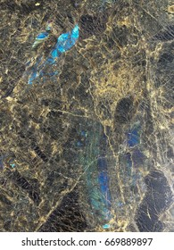 unique texture of natural stone - marble,onyx, granite background