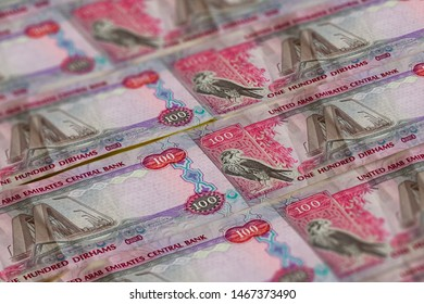 Dirham Images, Stock Photos & Vectors | Shutterstock