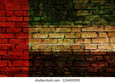 Arab Politics Stock Photos, Images & Photography | Shutterstock