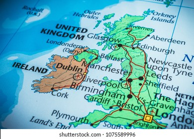 North Of London Map.North London Map Images Stock Photos Vectors Shutterstock