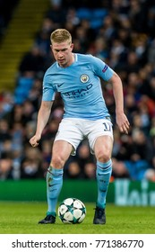 1000 Kevin De Bruyne Pictures Royalty Free Images Stock Photos