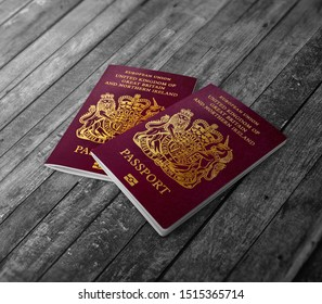 United Kingdom passports,British passports enables the bearer to travel worldwide and serves as proof of citizenship