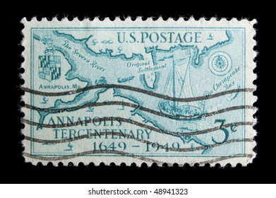 Similar Images Stock Photos Vectors Of World Postage