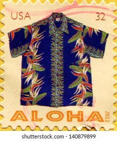 Imágenes, fotos de stock y vectores sobre Us Postal Stamp