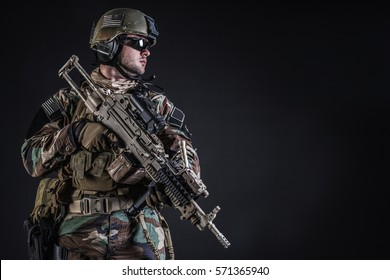 Marine Uniform Images, Stock Photos & Vectors | Shutterstock