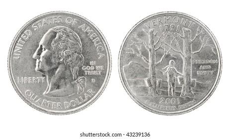 Similar Images, Stock Photos & Vectors of Thailand 1 Baht Coin 1961