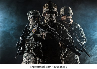 Army Recruitment Images, Stock Photos & Vectors | Shutterstock