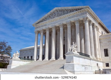 Supreme Court Images, Stock Photos & Vectors | Shutterstock