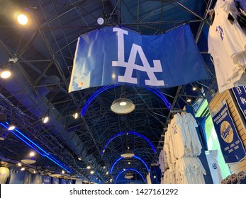 Dodger Images, Stock Photos & Vectors | Shutterstock