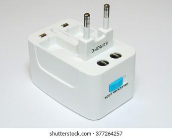 universal plug adapters, travel adapters
