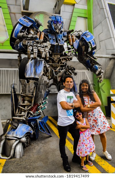 universal-studios-singapore-12th-august-