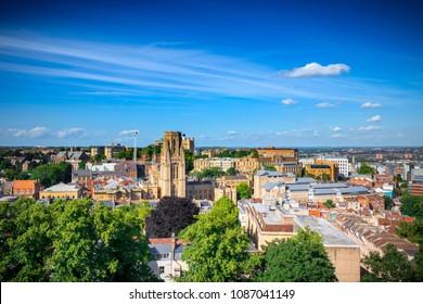 University of Bristol, U.K.