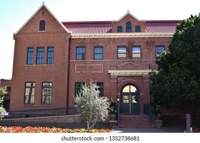 University Arizona Images, Stock Photos & Vectors | Shutterstock