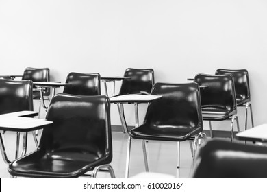 Admirable Imagenes Fotos De Stock Y Vectores Sobre University Lecture Pdpeps Interior Chair Design Pdpepsorg