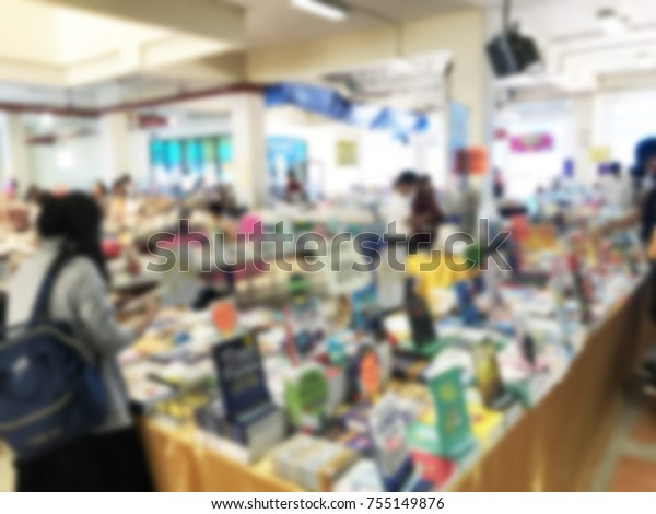 buying new the sale of shoes save off University Student People Shopping Book Clearance Stock ...