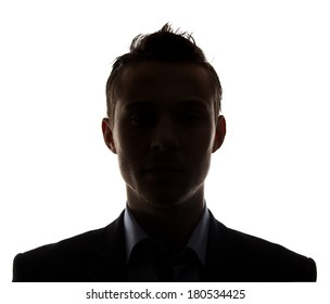 Royalty Free Unknown Person Images Stock Photos Vectors
