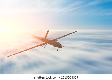 Uav Images, Stock Photos & Vectors | Shutterstock