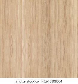 Unpolished Acacia Wood Texture Seamless