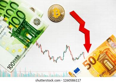 Invest 100 euro in bitcoin