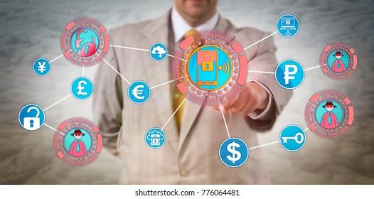 Untraceable Images, Stock Photos & Vectors | Shutterstock