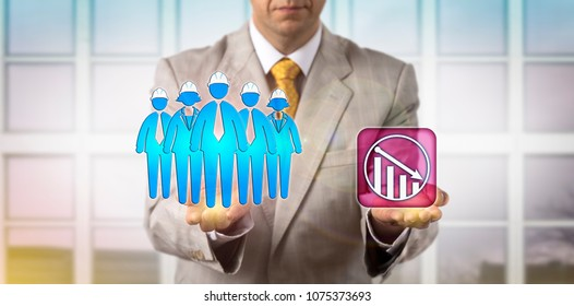 Worker Icons Images Stock Photos Vectors Shutterstock