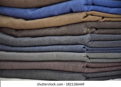 Unstitched Best Fabric for Men's Shalwar Kameez and  Men's clothing