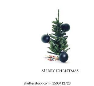 Unusual Christmas : Holiday Depression