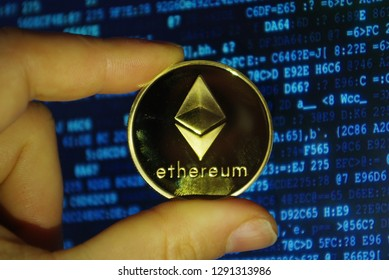 what is the most expensive cryptocurrency