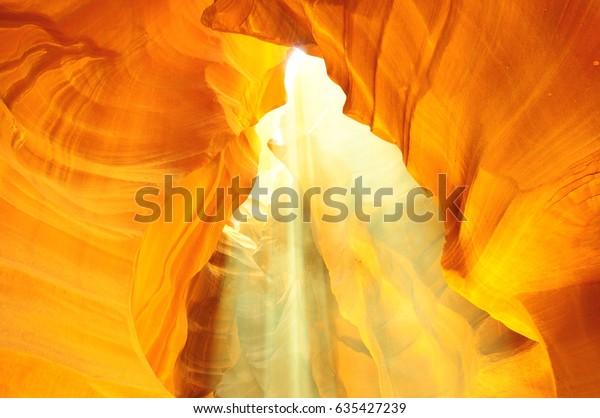 https://image.shutterstock.com/image-photo/upper-antelope-canyon-600w-635427239.jpg