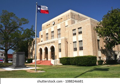 Gilmer Texas Images, Stock Photos & Vectors | Shutterstock