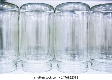 Sterilisation Images, Stock Photos & Vectors | Shutterstock
