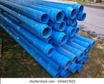 Upvc Pipes Images, Stock Photos & Vectors | Shutterstock
