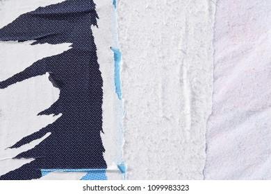 urban art background texture, street poster texture