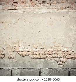 urban background grunge wall texture