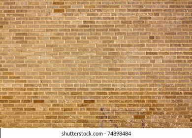 Urban Background (Red Brick Wall Texture)