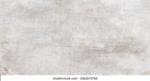 Urban Concrete texture polished background - Gray grunge cement and metallic surface for ceramic tile inkjet (High resolution).