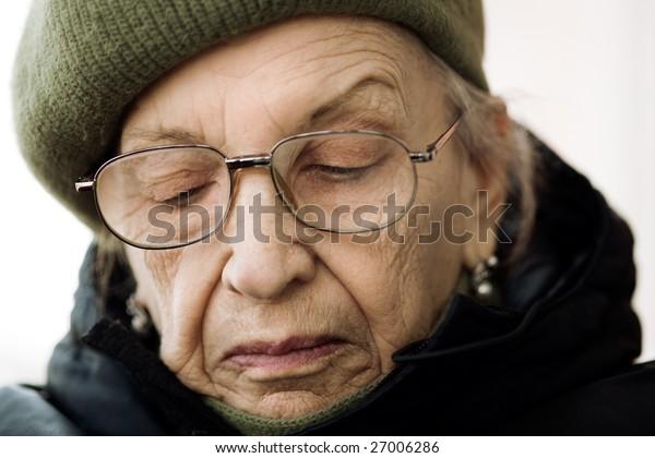 urban senior