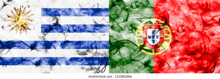 White Graphics /& More O-s-Portugal National Country Flag