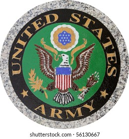 Image result for us army symbol