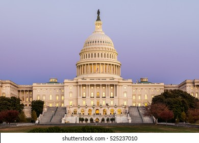 https://image.shutterstock.com/image-photo/us-capitol-building-washington-dc-260nw-525237010.jpg
