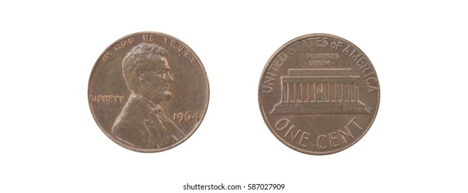 One Penny Images, Stock Photos & Vectors | Shutterstock