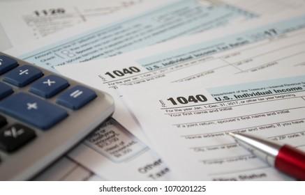 form 1065 calculator  Form 11 Images, Stock Photos & Vectors | Shutterstock