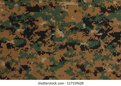 Marpat Images, Stock Photos & Vectors | Shutterstock