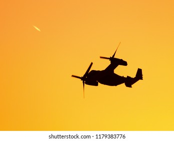Us Army Helicopter Images, Stock Photos & Vectors   Shutterstock