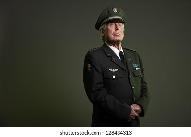Army General Images Stock Photos Vectors Shutterstock